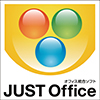 JUST Office2