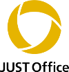 JUST Office 4